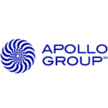 Apollo_Group_Logo