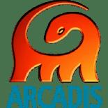 arcadis-20