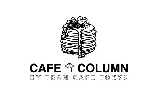 cafe-column01