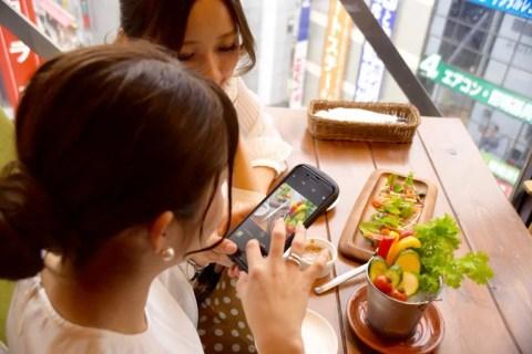 渋谷ディナー