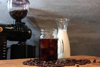 コーヒー牛乳通販