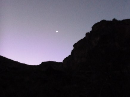 1-down-the-bright-angel-trail-1