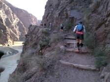 3-the-river-and-the-silver-bridge-3