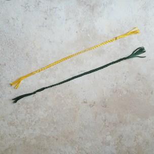 8a-single-wrap-single-color