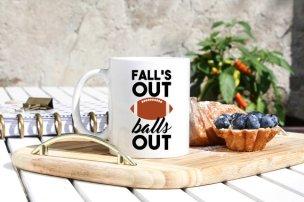 football-coffee-mug