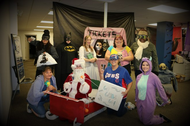 network-and-title-procurement-halloween