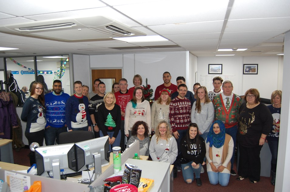 christmas-jumper-day