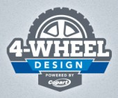 4-WheelDesign-Logo-Newsletter.jpg