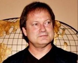 Craig Dubecki