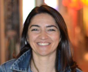 Denisa Otilia