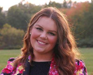 Emily Christner