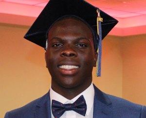 Emmanuel Jokotoye