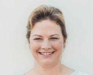Freya Wohlesser