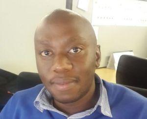 Lungisani Mkontwana
