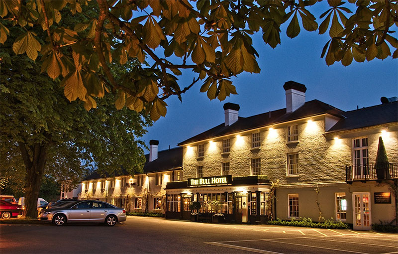 the-bull-hotel