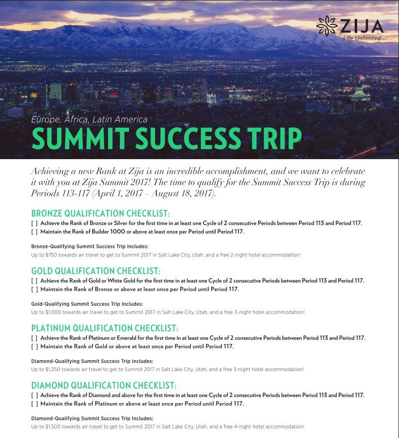 2017-Summit