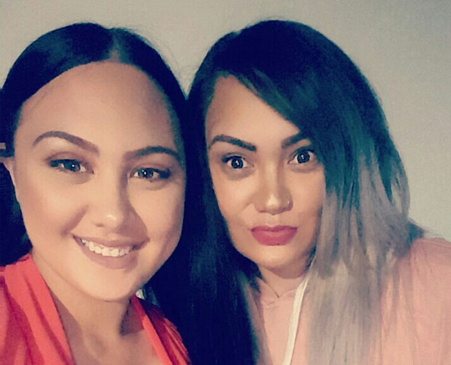 Bianca Jade Moana Pakeho