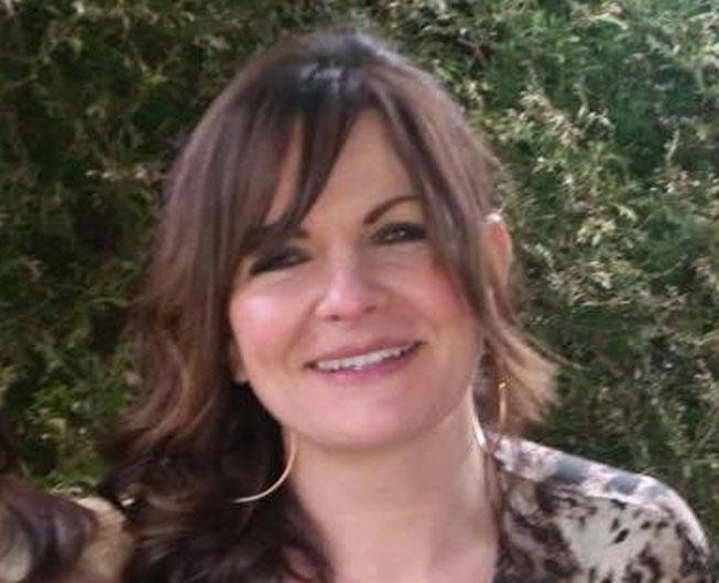 Rosie Whittington