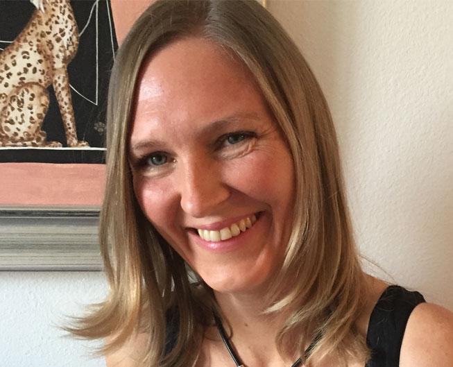 Anna Bierniak