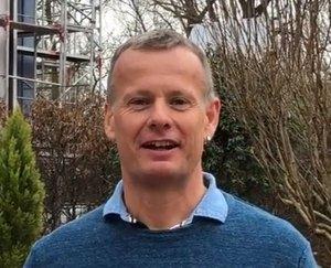 Hansjörg Marty