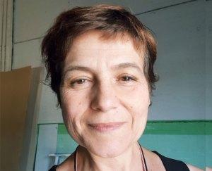Lola Montés