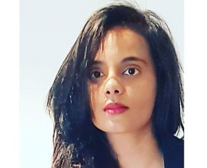 Maria Perera