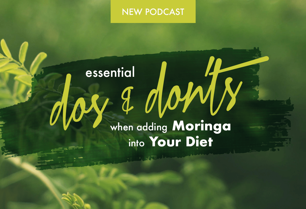essential-do-dont-moringa