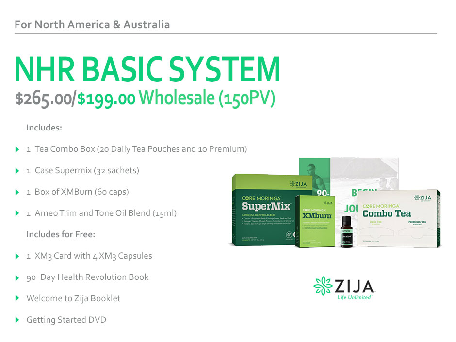 nhr-basic-system-usa-full