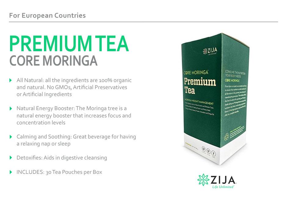 premium-detox-tea