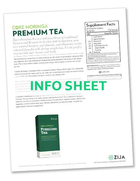 premium-tea-info-sheet