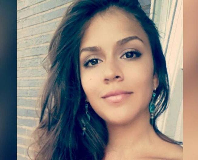 Marisol Andreina Perez