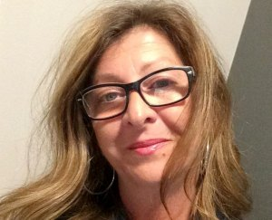 Nicole Valiquette
