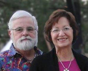 Rich & Karen Rowe