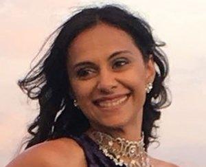 Sheetal Kachhela
