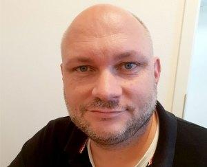 Clemens Pilz