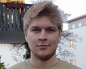 Dominik Klich