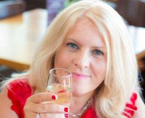 Linda Calder