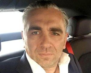 Orce Todorovski