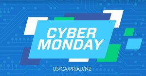 Zija Cyber Monday