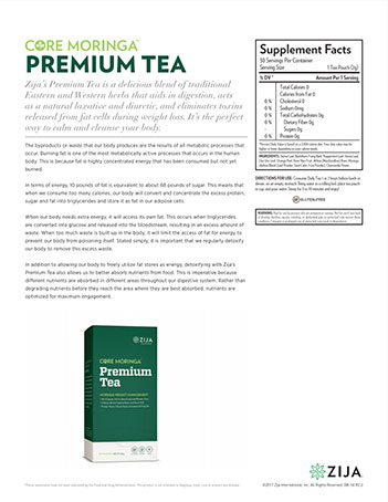 premium-tea-cover-image