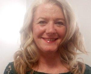 Margaret Agnew