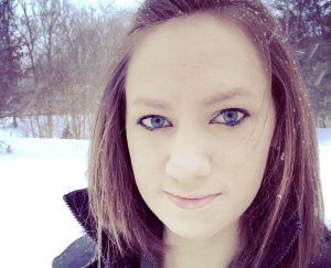 McKenzie Tyler