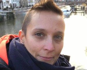 Aurélie Maratta