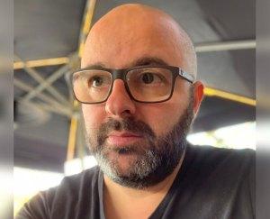 Domenico Amodeo