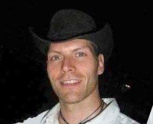 Michael Zimmerle