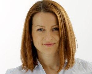 Nicoleta Petras