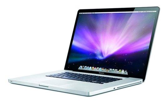 Mac Computer