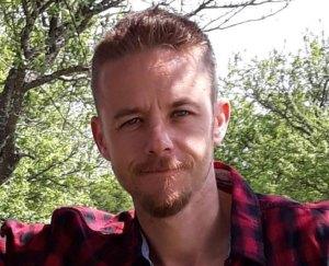 Marco Vogel