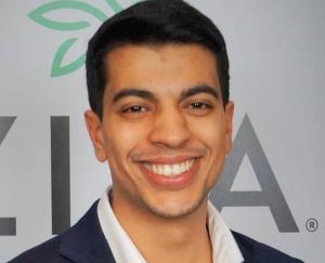Omar Elattar