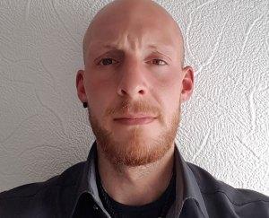 Florian Meiers